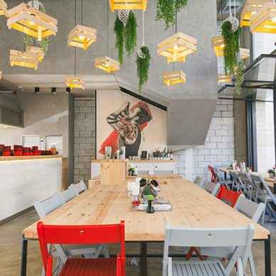 Don-restaurant-Menu-Thumb