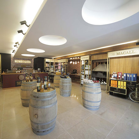 taste-and-flavors-new-places-cask-and-barrel-kfardebian-1