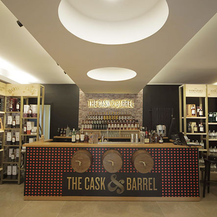 taste-and-flavors-new-places-cask-and-barrel-kfardebian-2