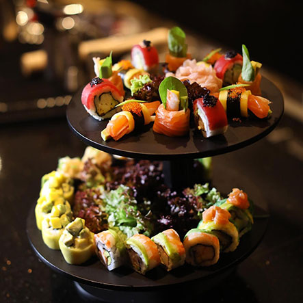 taste-and-flavors-new-places-o-by-michel-fadel-8