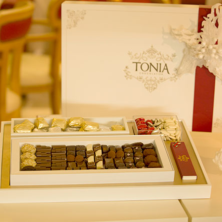 taste-and-flavors-new-places-tonia-1