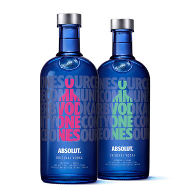 taste-and-flavors-new-products-Absolut-Love