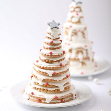 White-Cookie-Tree-Featured