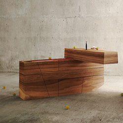 Contemporary-Furniture-Sarieddine