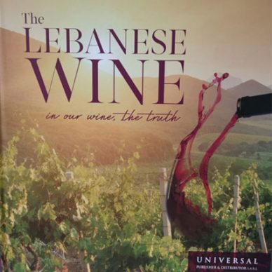 the-leb-wine-cover-2