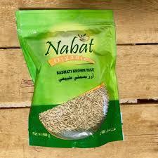 NABAT