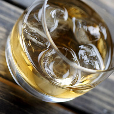 taste-and-flavors-benefits-of-whisky-homepage