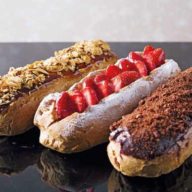 taste-and-flavors-best-pastry-shops-featured