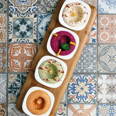 taste-and-flavors-khashbet-hummus-featured