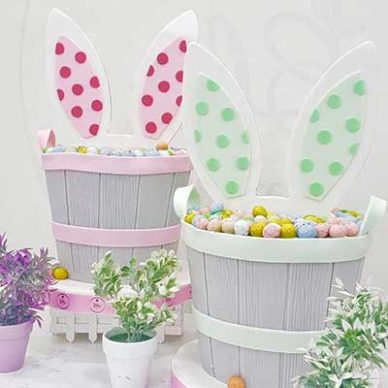 taste-and-flavors-on-the-market-easter-chocolates-blu-featured