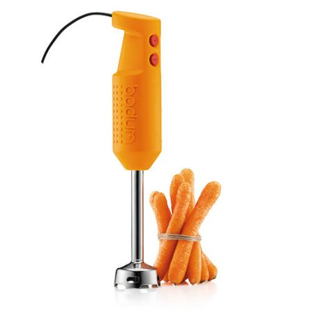 ELECTRIC-HAND-MIXER-BY-BISTRO