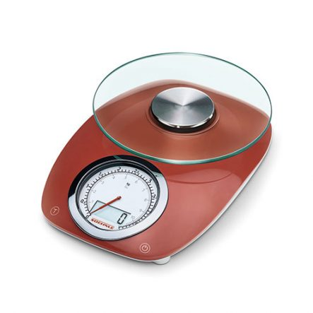 VINTAGE-STYLE-KITCHEN-SCALE-BY-SOEHNLE