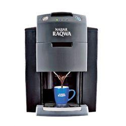 Coffee-Machines-Landing-Page-Kitchenware