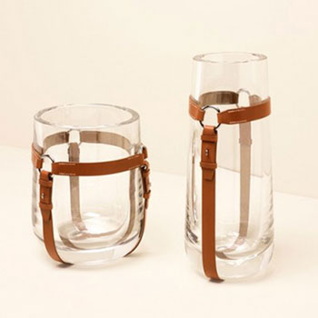 glassware-Landing-Page