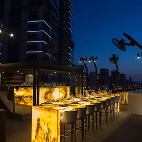 taste-and-flavors-out-and-about-luxury-dining-la-parilla-summer