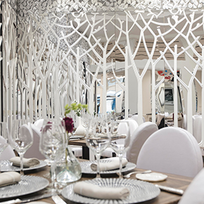 taste-and-flavors-out-and-about-luxury-dining-la-parilla-winter
