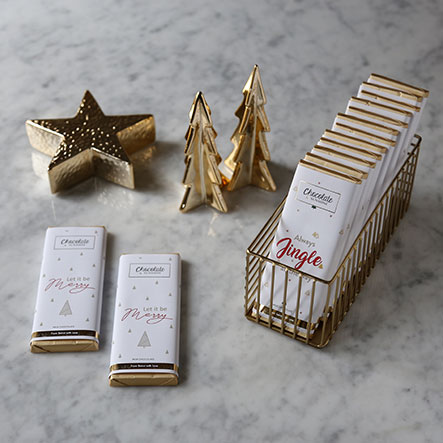 taste-and-flavors-personalized-gifts-chocolate-and-sunshine-3
