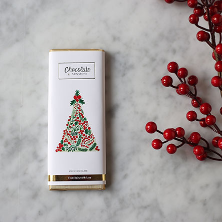 taste-and-flavors-personalized-gifts-chocolate-and-sunshine-4