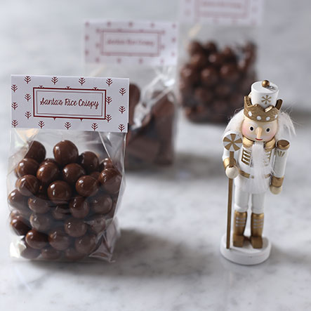 taste-and-flavors-personalized-gifts-chocolate-and-sunshine-5
