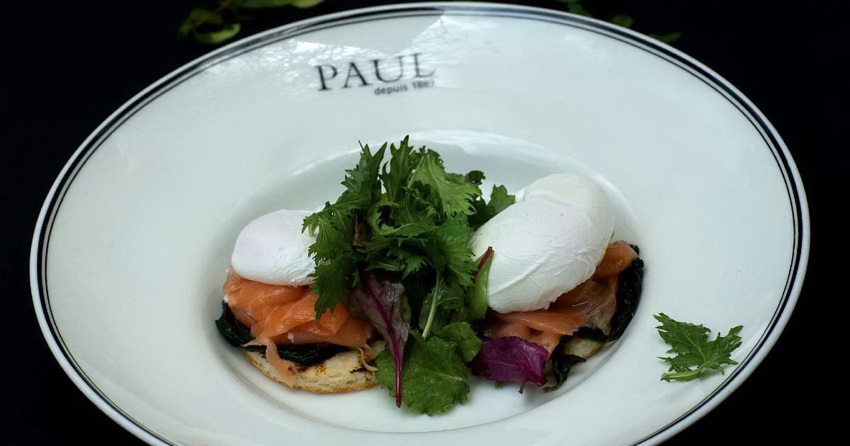 PAUL FB Eggs-Benedict-2(Magazine)