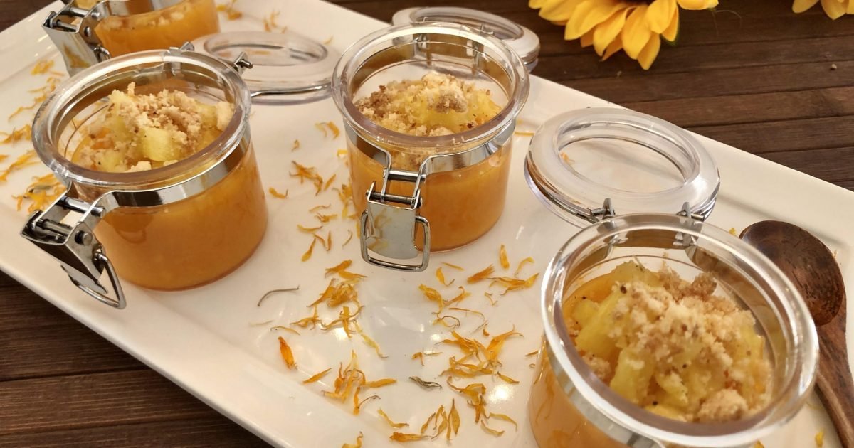 mango and passion fruit jelly 2