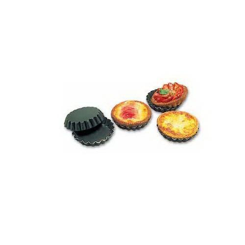 332652 fluted tart mold 2