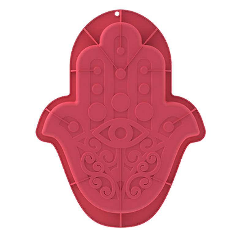 Large Fatima Hand