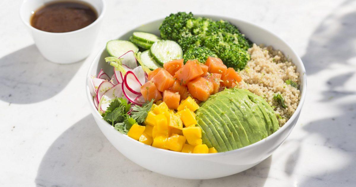 salmon bowl (1)