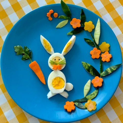eggs marmiteetponpon